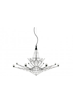 Foscarini Lightweight