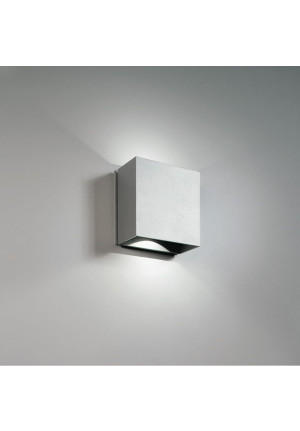Lumini Brick 54/2 LED Titan
