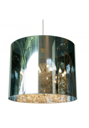Moooi Light Shade Shade 95