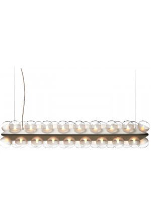 Moooi Prop Light Pendant Double
