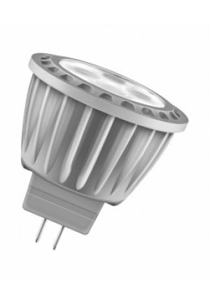 Osram LED Star GU4 3,7 Watt
