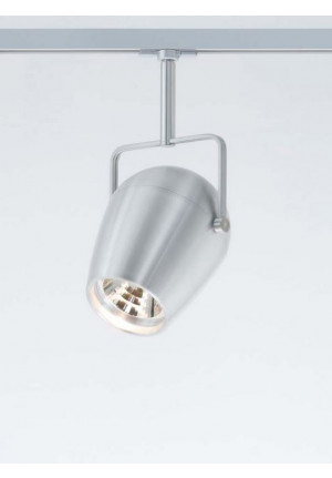 Serien Lighting Pan Am Suspension Track