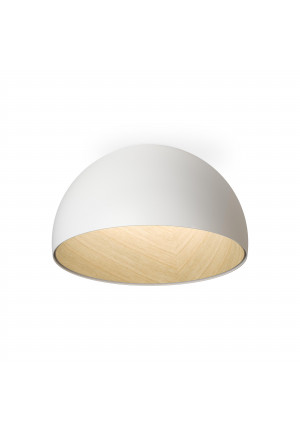 Vibia Duo 4878 weiß