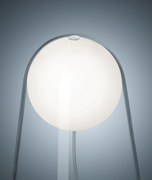 Foscarini Satellight Tavolo Diffusor