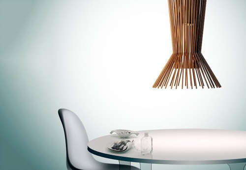 Foscarini Allegretto Vivace