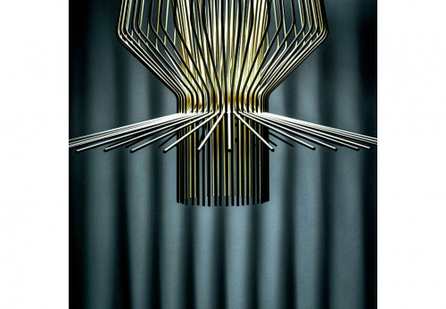 Foscarini Allegro Assai Halogen