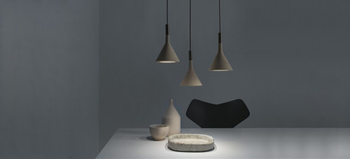 Foscarini Aplomb Mini