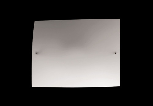 Foscarini Folio Grande Soffitto