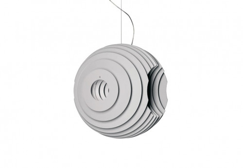 Foscarini Supernova