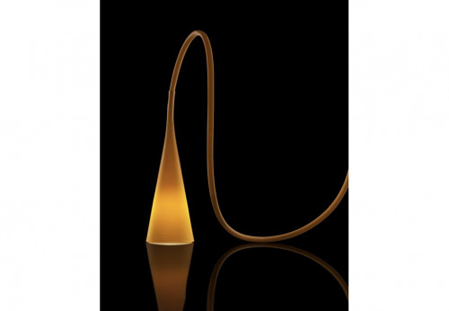 Foscarini Uto orange