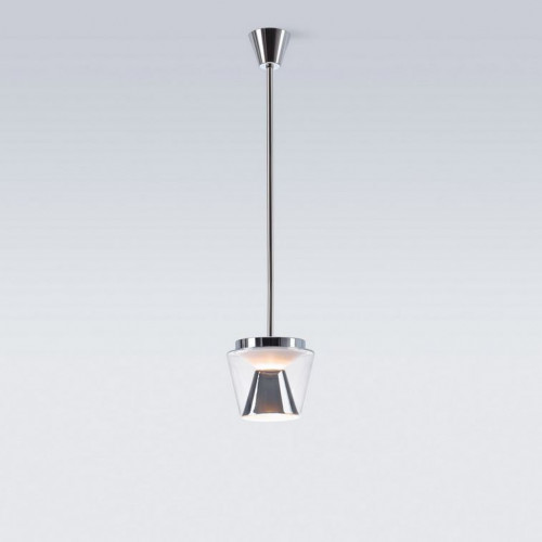 Serien Lighting Annex Suspension Aluminium