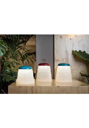Foscarini Cri Cri Outdoor rot