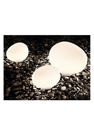 Foscarini Outdoor Gregg Terra X-large