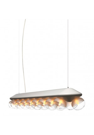Moooi Prop Light Pendant Single