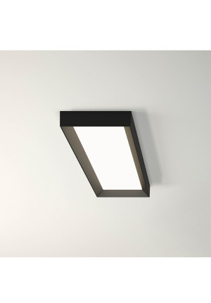 Vibia Up 4452 graphit-grau