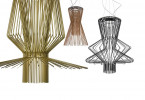 Foscarini Allegro Assai, Vivace and Ritmico