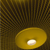 Foscarini Spokes 2 Large gelb