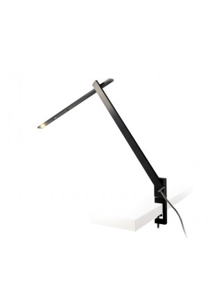 Byok Nastrino Table Clamp black matt
