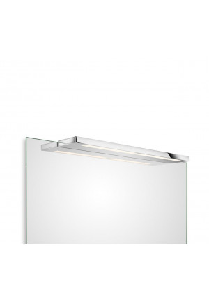 Decor Walther Slim 1-60 N LED chrome