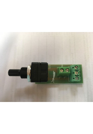 Oluce Colombo 626 spare part