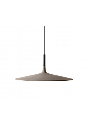 Foscarini Aplomb Large MyLight grey