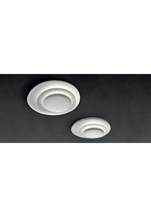 Foscarini Bahia Soffitto