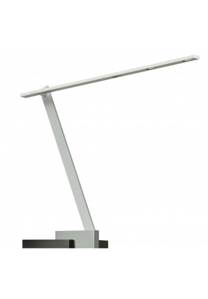 Byok Nastrino Table Stand aluminum matt