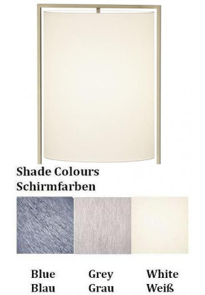 Knapstein ALVA shade colours