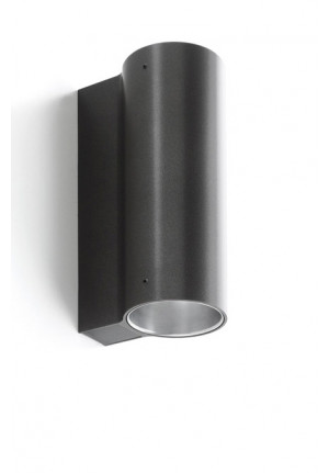 Luceplan E04056 anthracite