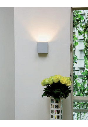 Lumini Brick 54/1 LED