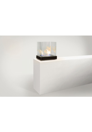 Radius Design - Top Flame 3,0 l