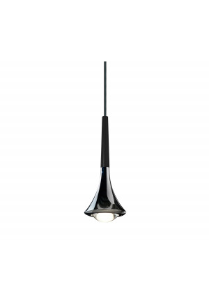 Studio Italia Design Rain black