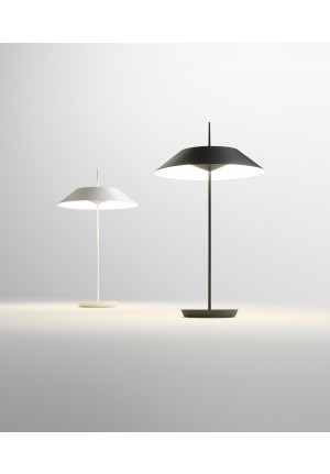 Vibia Mayfair 5505 white and grey