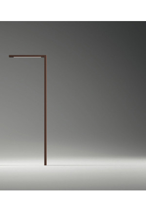 Vibia Palo Alto 4515 brown