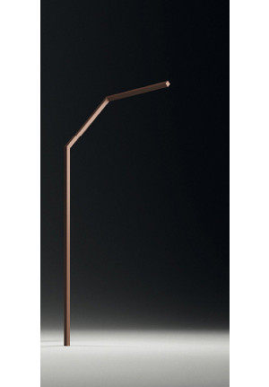 Vibia Palo Alto 4530 brown