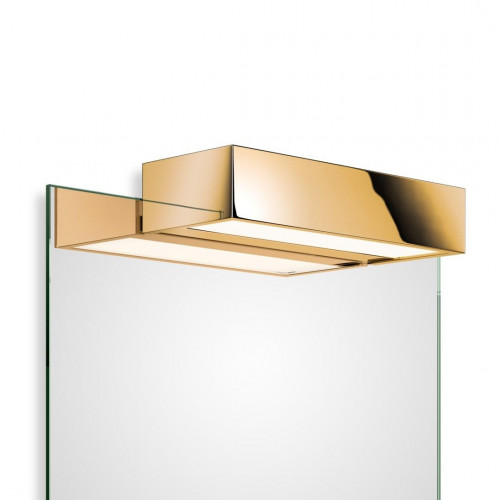 Decor Walther Box 1-25 N LED gold