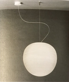 Foscarini canopy decentralization set Kit F