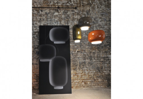 Foscarini Chouchin 1, 2 and 3