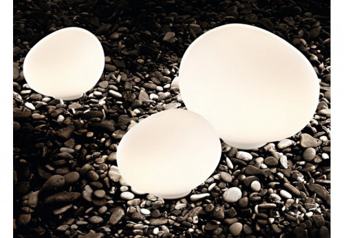 Foscarini Outdoor Gregg