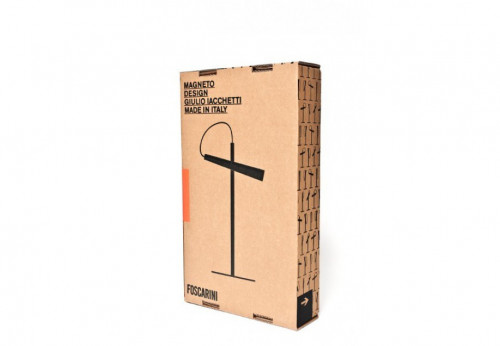 Foscarini Magneto Tavolo packing