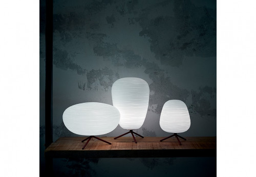 Foscarini Rituals Tavolo 1, 2 and 3