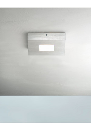 Bopp Cubus 1-light white