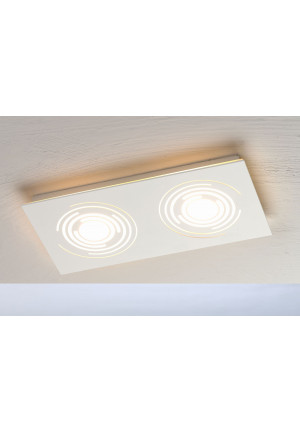 Bopp Galaxy Basic 2-lights