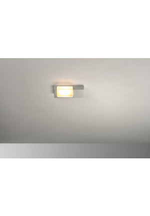 Bopp Lamina 1-light