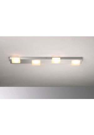 Bopp Lamina 4-lights