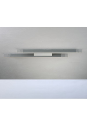 Bopp Nano Plus Basic Ceiling Lamp 92