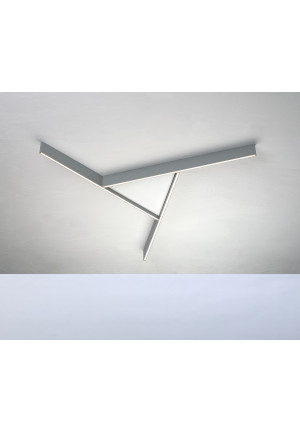 Bopp Nano Plus Basic Ceiling Lamp 81