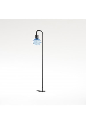 Bover Drop M/70 glass green
