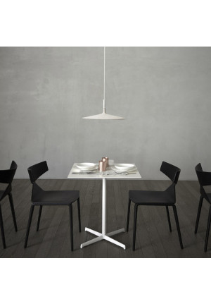 Foscarini Aplomb Large brown
