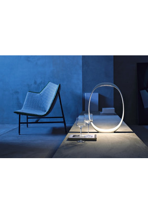 Foscarini Anisha Piccola red
